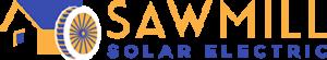 sawmill-solar-electric-logo-mini